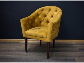 Кресло 06-3100