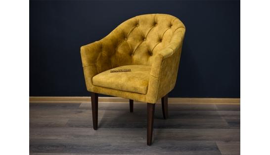Кресло 06-3100 купить