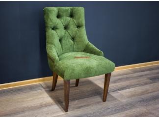 Кресло 06-3099 купить