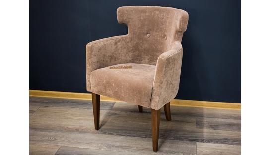 Кресло 06-3061 купить