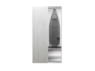гладильная доска зеркало трансформер