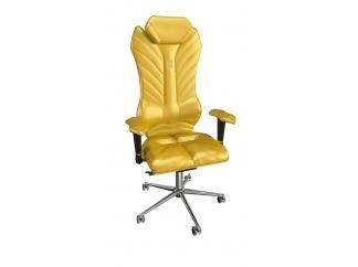 Офисное кресло KULIK System MONARCH 0201