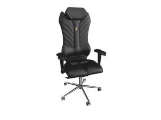Офисное кресло KULIK System MONARCH 0202