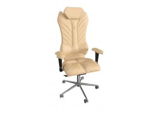 Офисное кресло KULIK System MONARCH 0203