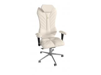 Офисное кресло KULIK System MONARCH 0205
