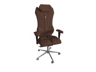 Офисное кресло KULIK System MONARCH 0206