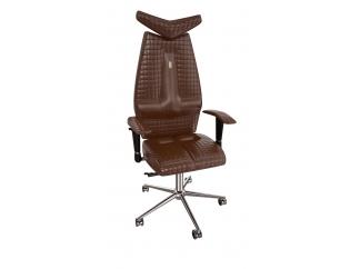 Офисное кресло KULIK System JET 0302