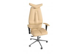 Офисное кресло KULIK System JET 0303