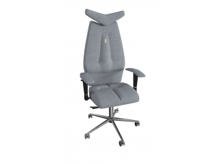 Офисное кресло KULIK System JET 0304