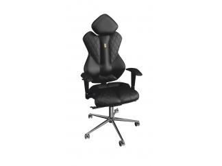 Офисное кресло KULIK System ROYAL 0501
