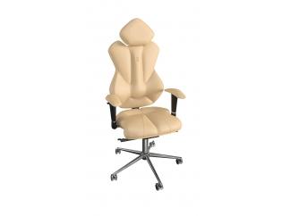 Офисное кресло KULIK System ROYAL 0502