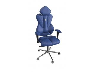 Офисное кресло KULIK System ROYAL 0503 купить