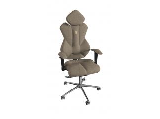 Офисное кресло KULIK System ROYAL 0504 купить