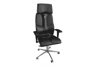 Офисное кресло KULIK System BUSINESS 0602