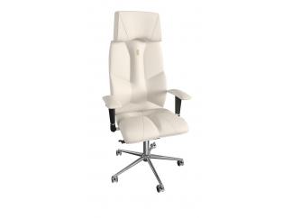 Офисное кресло KULIK System BUSINESS 0603