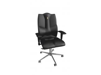 Офисное кресло KULIK System BUSINESS 0604