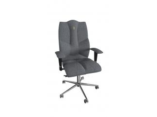 Офисное кресло KULIK System BUSINESS 0605