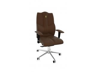 Офисное кресло KULIK System BUSINESS 0606