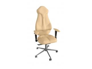 Офисное кресло KULIK System IMPERIAL 0703