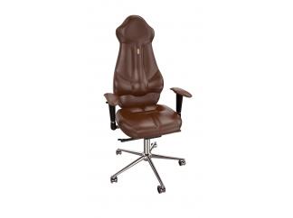 Офисное кресло KULIK System IMPERIAL 0704