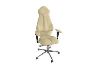 Офисное кресло KULIK System IMPERIAL 0705