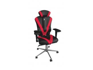 Офисное кресло KULIK System VICTORY 0802 купить