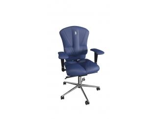 Офисное кресло KULIK System VICTORY 0803 купить