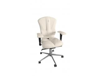 Офисное кресло KULIK System VICTORY 0804 купить
