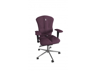 Офисное кресло KULIK System VICTORY 0805 купить