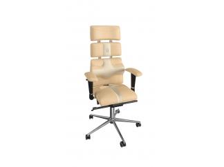 Офисное кресло KULIK System PYRAMID 0901