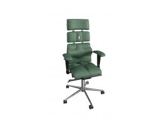 Офисное кресло KULIK System PYRAMID 0903
