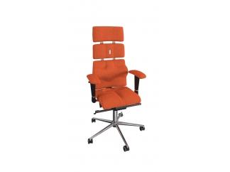 Офисное кресло KULIK System PYRAMID 0904