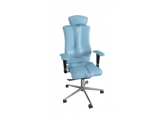 Офисное кресло KULIK System ELEGANCE 1001