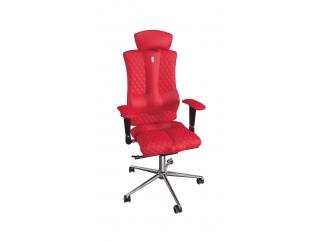 Офисное кресло KULIK System ELEGANCE 1002
