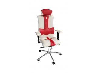 Офисное кресло KULIK System ELEGANCE 1003