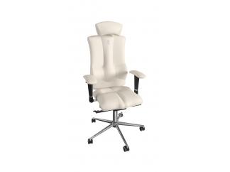 Офисное кресло KULIK System ELEGANCE 1004