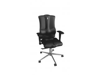 Офисное кресло KULIK System ELEGANCE 1005