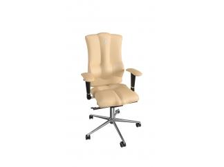 Офисное кресло KULIK System ELEGANCE 1006