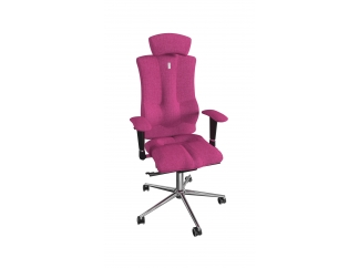 Офисное кресло KULIK System ELEGANCE 1007