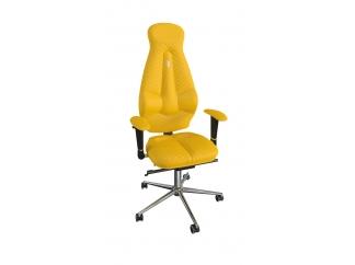 Офисное кресло KULIK System GALAXY 1101