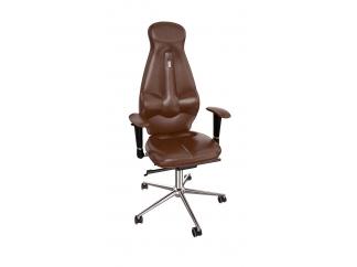 Офисное кресло KULIK System GALAXY 1102