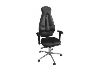 Офисное кресло KULIK System GALAXY 1103