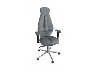 Офисное кресло KULIK System GALAXY 1107