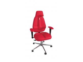 Офисное кресло KULIK System CLASSIC MAXI 1201