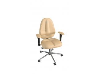 Офисное кресло KULIK System CLASSIC MAXI 1202