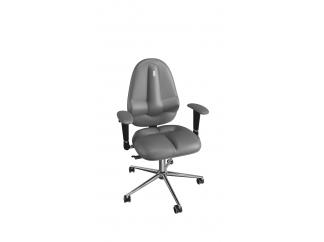 Офисное кресло KULIK System CLASSIC MAXI 1205