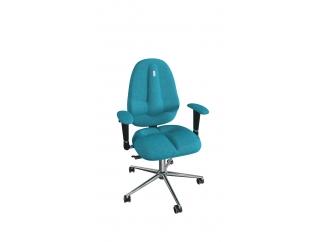 Офисное кресло KULIK System CLASSIC MAXI 1206
