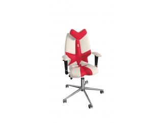 Офисное кресло KULIK System FLY 1301