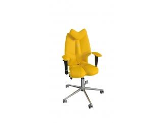Офисное кресло KULIK System FLY 1302