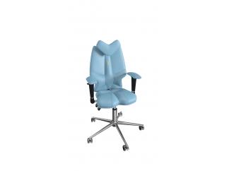 Офисное кресло KULIK System FLY 1303